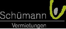 logo_ohneschatten